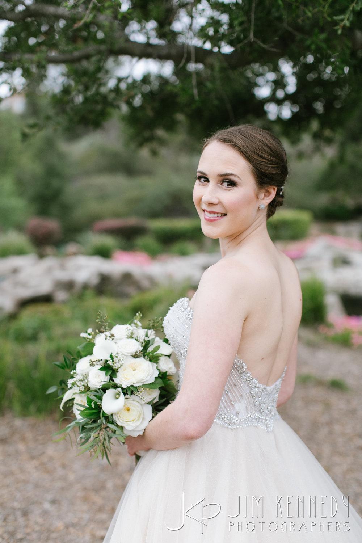 dove_canyon_wedding-1425.jpg