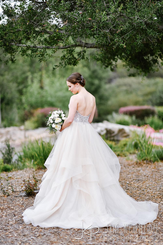 dove_canyon_wedding-1477.jpg