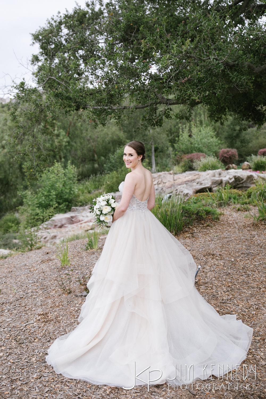 dove_canyon_wedding-1491.jpg