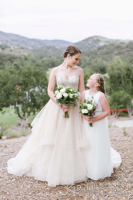 dove_canyon_wedding-1543.jpg
