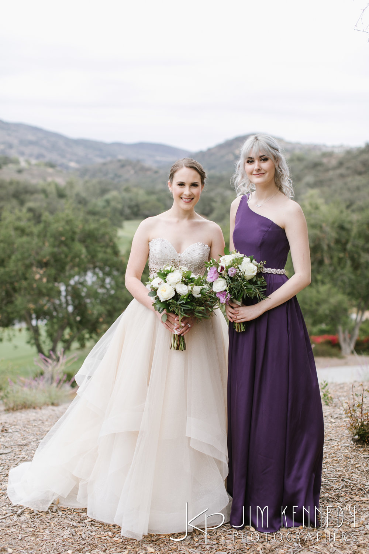 dove_canyon_wedding-1566.jpg