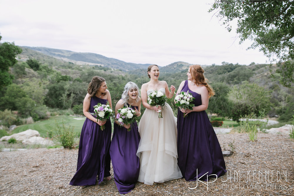 dove_canyon_wedding-1718.jpg