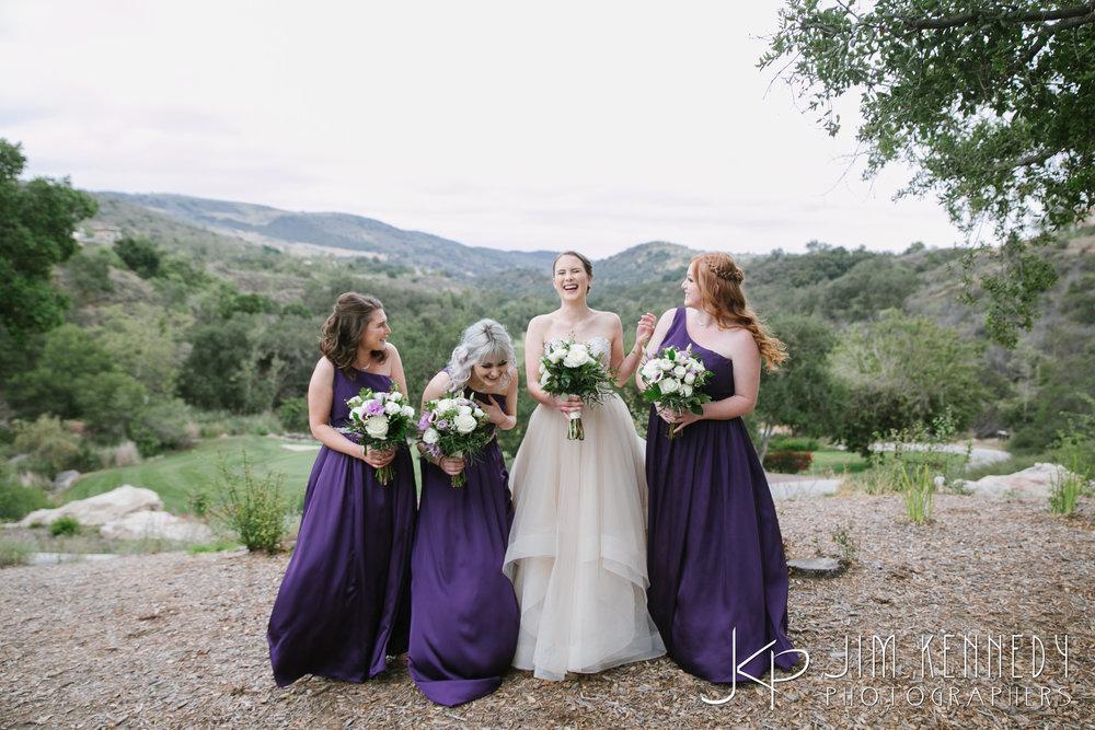 dove_canyon_wedding-1719.jpg