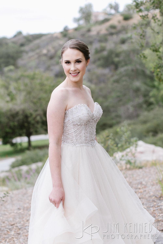 dove_canyon_wedding-2041.jpg