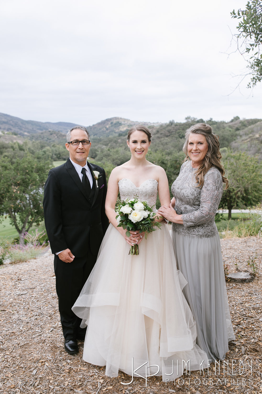 dove_canyon_wedding-2129.jpg