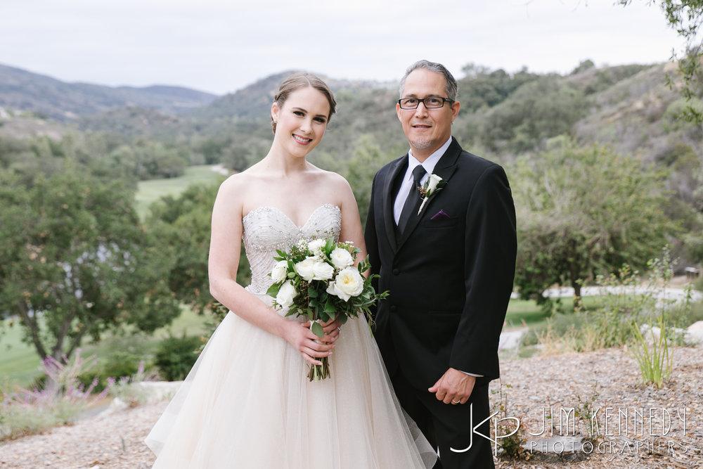 dove_canyon_wedding-2225.jpg