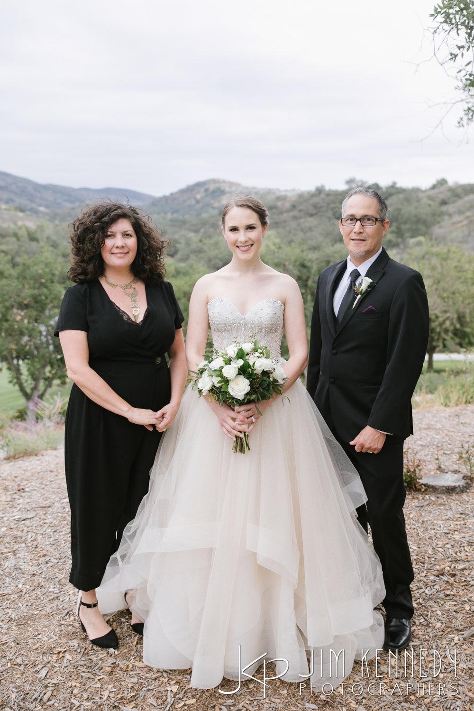 dove_canyon_wedding-2250.jpg