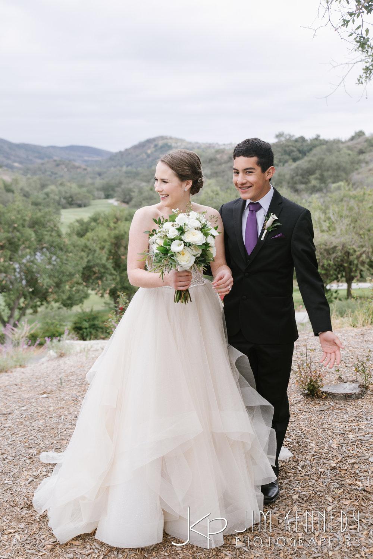 dove_canyon_wedding-2298.jpg