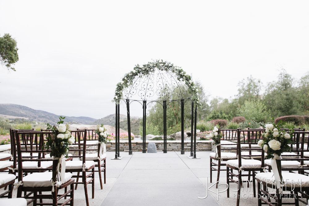 dove_canyon_wedding-2377.jpg