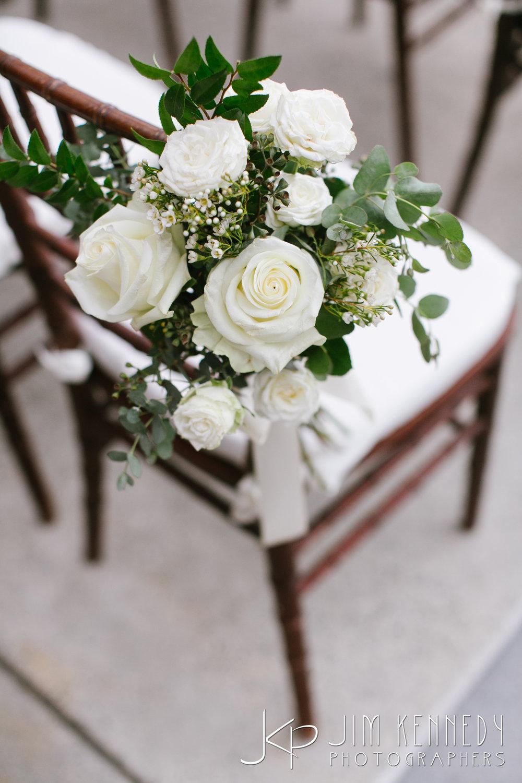 dove_canyon_wedding-2388.jpg