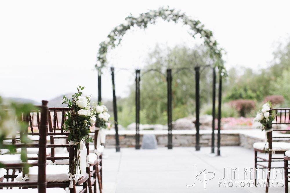 dove_canyon_wedding-2394.jpg