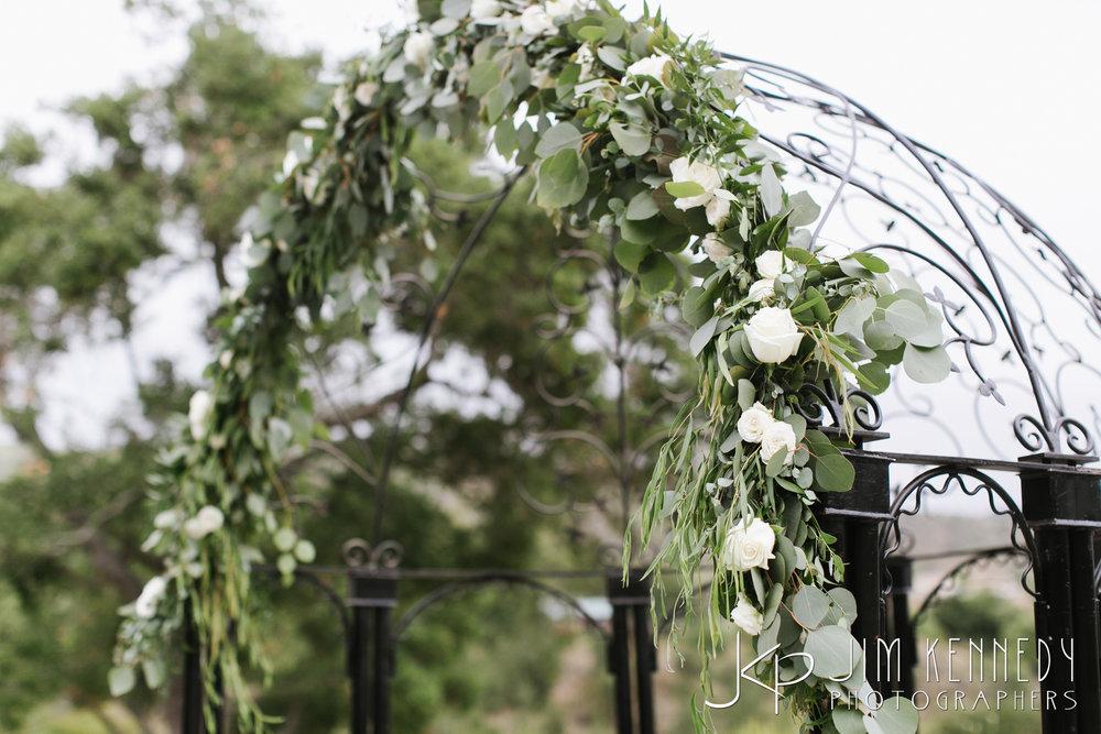 dove_canyon_wedding-2403.jpg