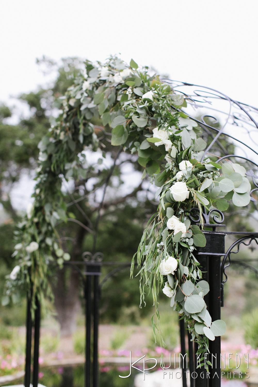 dove_canyon_wedding-2405.jpg