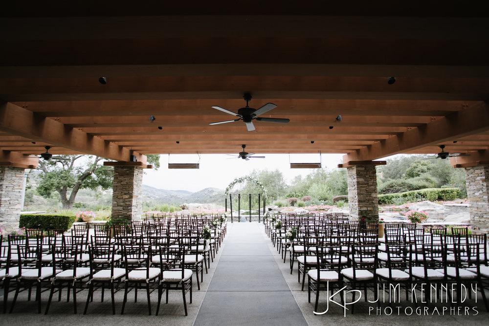 dove_canyon_wedding-2412.jpg