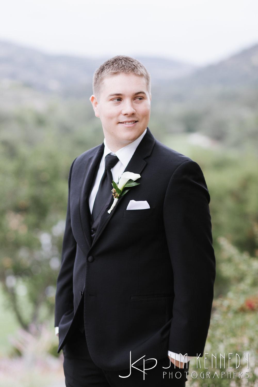 dove_canyon_wedding-2452.jpg