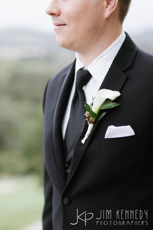 dove_canyon_wedding-2469.jpg