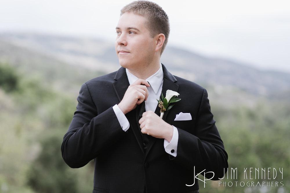 dove_canyon_wedding-2487.jpg