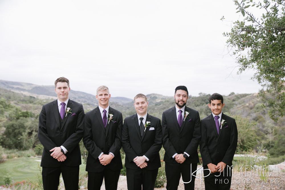 dove_canyon_wedding-2617.jpg