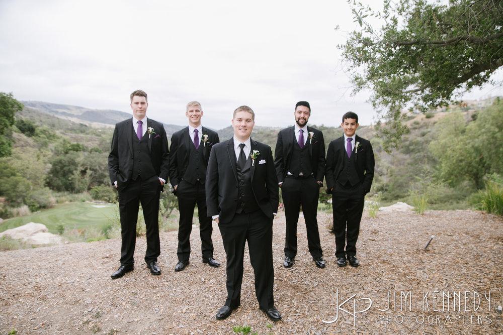dove_canyon_wedding-2631.jpg
