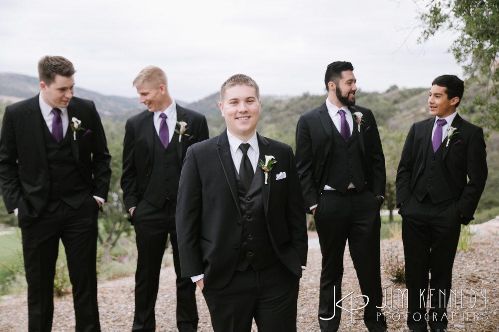 dove_canyon_wedding-2648.jpg