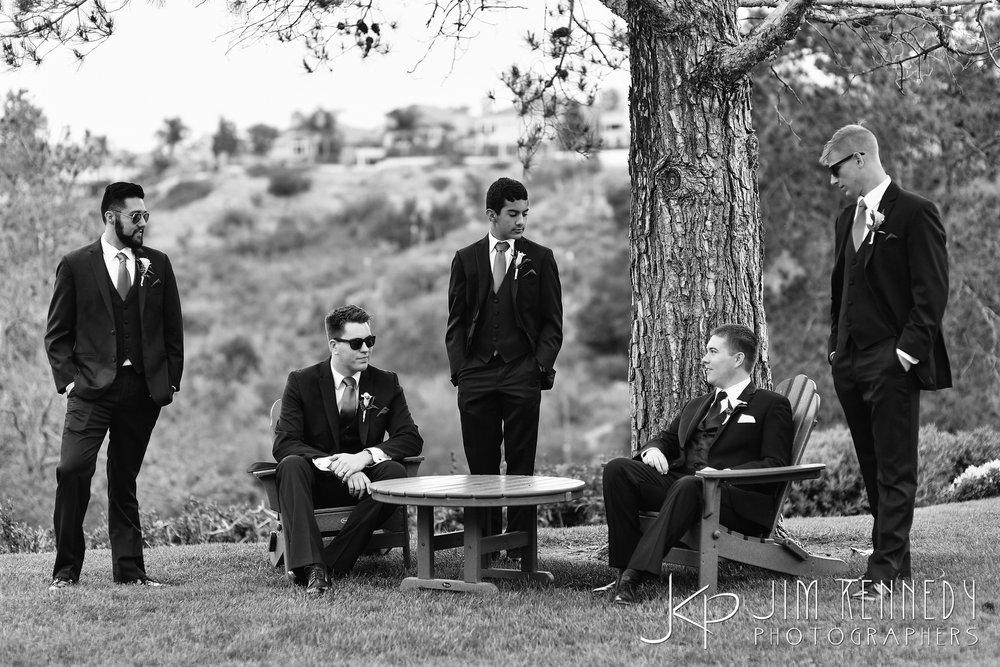 dove_canyon_wedding-2678.jpg