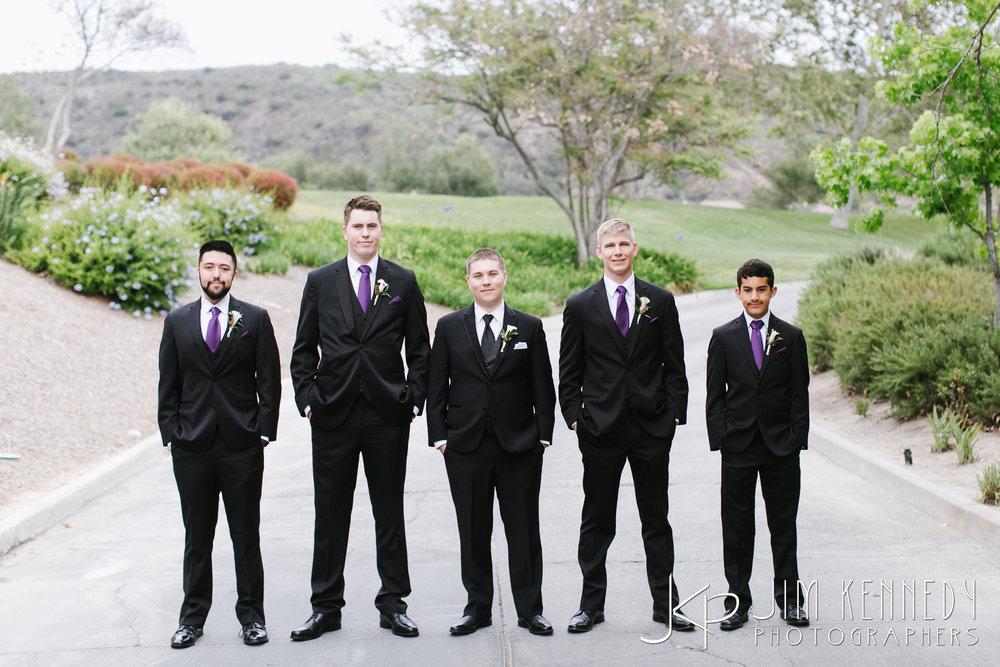 dove_canyon_wedding-2760.jpg