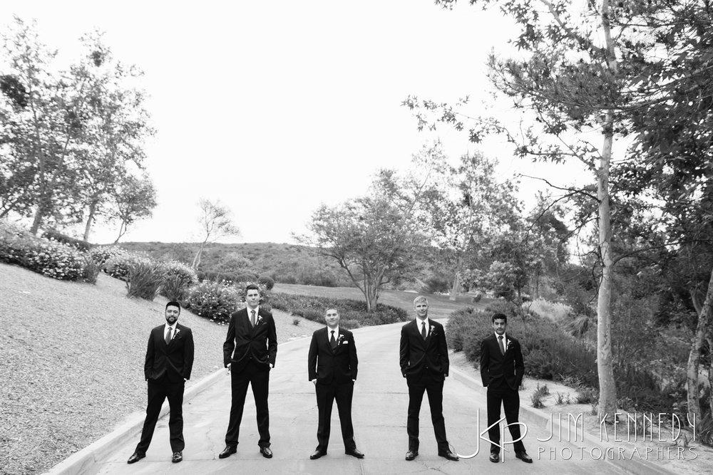 dove_canyon_wedding-2811.jpg
