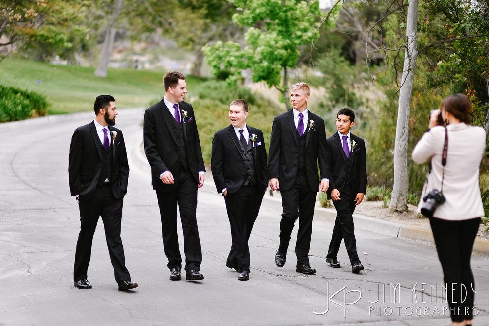 dove_canyon_wedding-2853.jpg