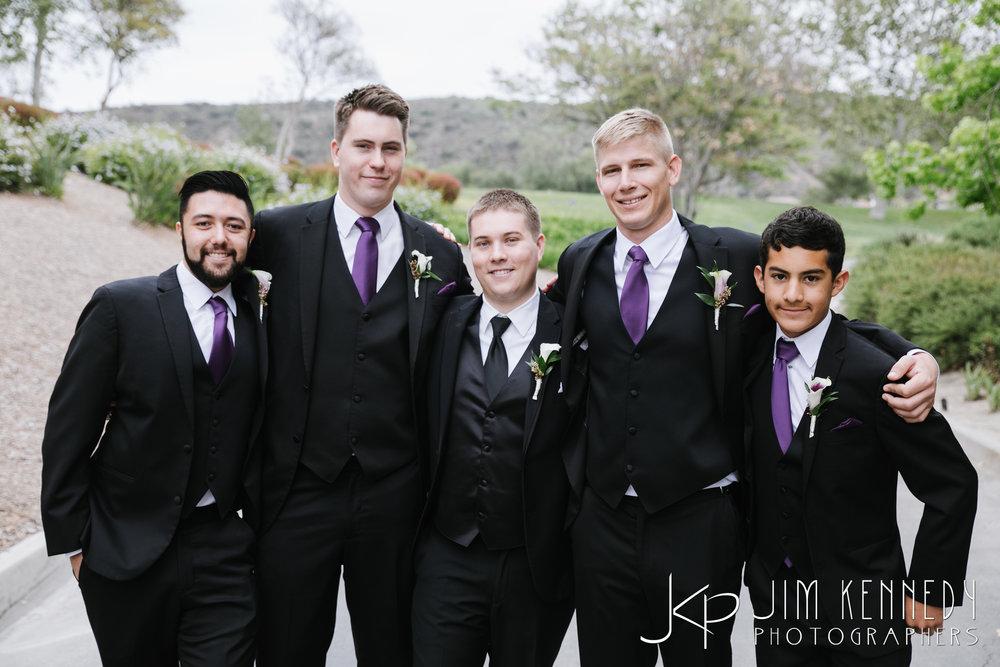 dove_canyon_wedding-2899.jpg