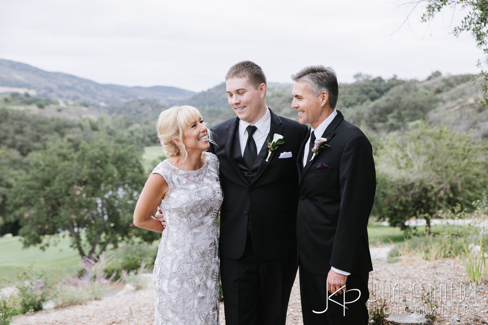 dove_canyon_wedding-2937.jpg