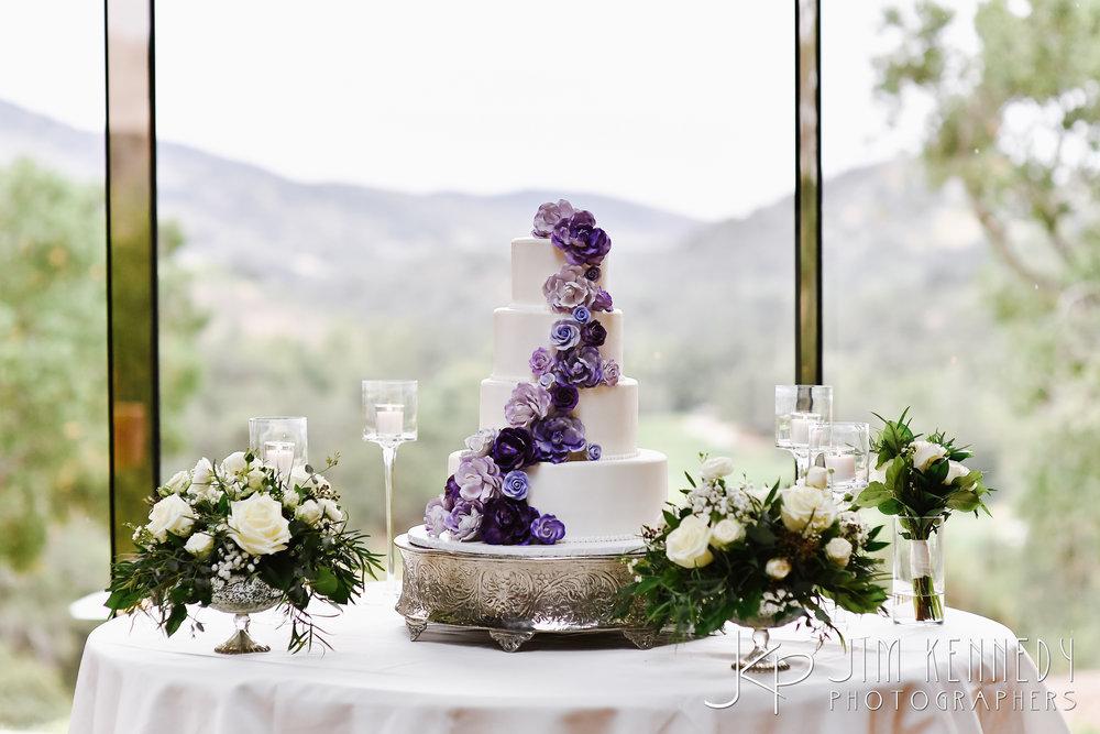 dove_canyon_wedding-3171.jpg
