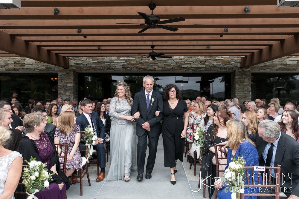 dove_canyon_wedding-3361.jpg