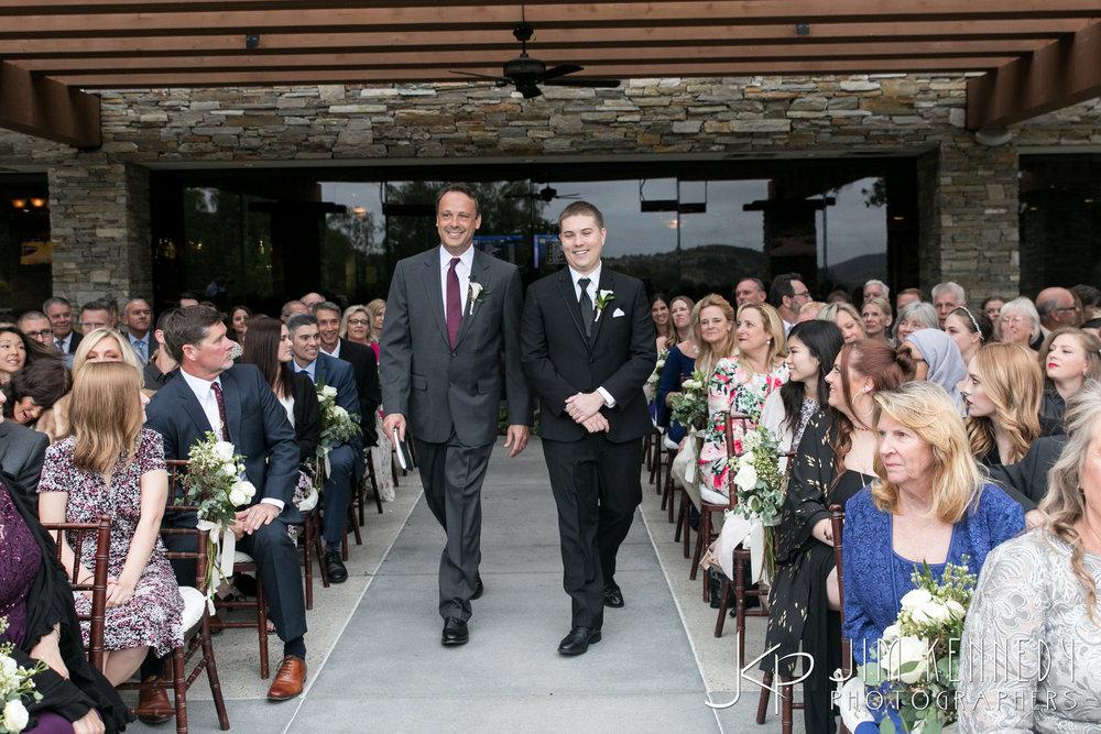 dove_canyon_wedding-3383.jpg