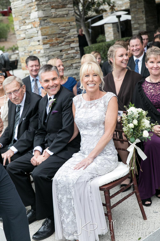 dove_canyon_wedding-3464.jpg