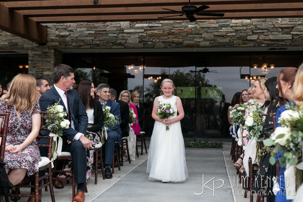 dove_canyon_wedding-3476.jpg