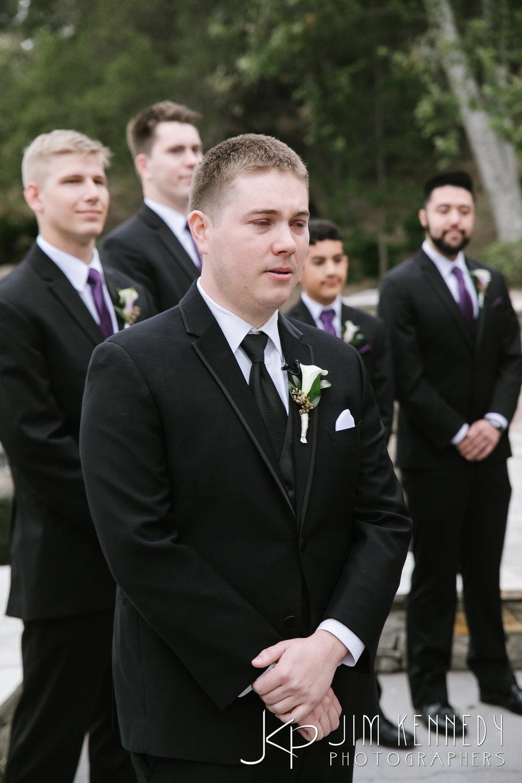 dove_canyon_wedding-3508.jpg