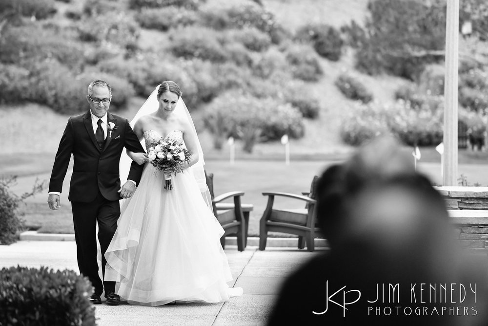 dove_canyon_wedding-3511.jpg