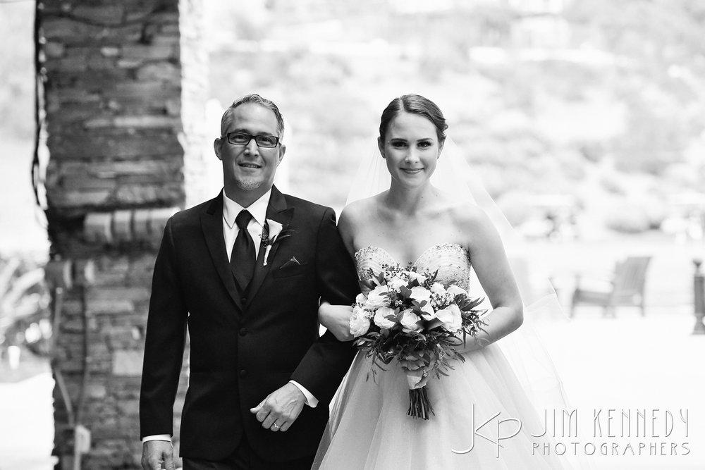 dove_canyon_wedding-3538.jpg