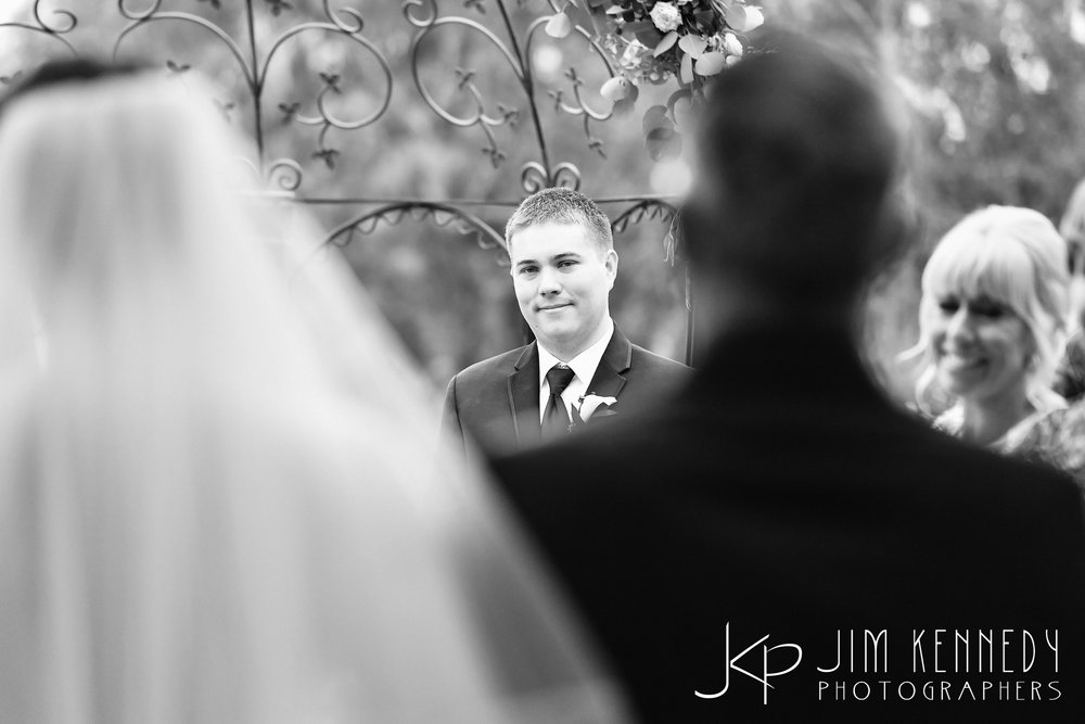 dove_canyon_wedding-3559.jpg