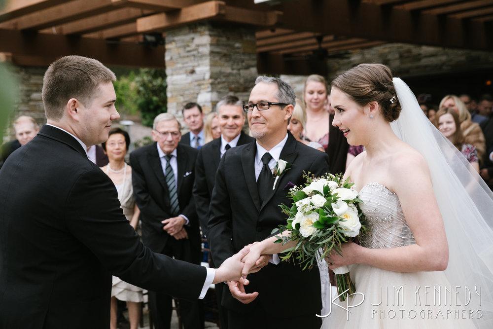 dove_canyon_wedding-3608.jpg