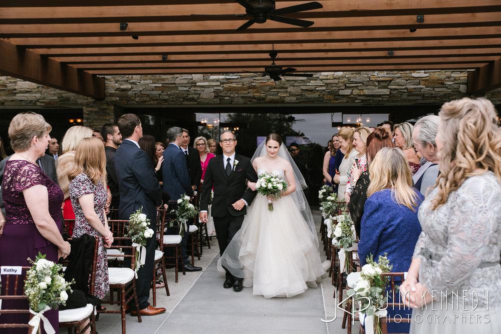 dove_canyon_wedding-3567.jpg
