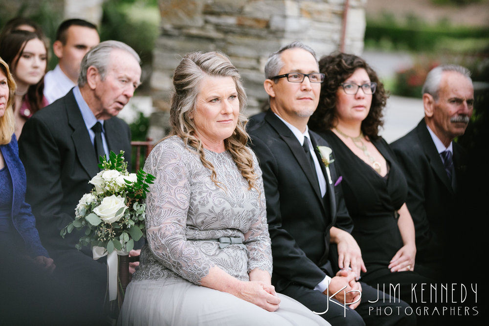 dove_canyon_wedding-3649.jpg