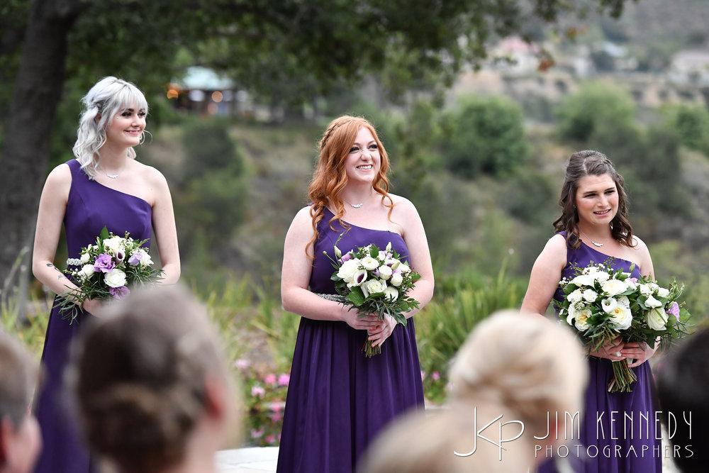 dove_canyon_wedding-3657.jpg