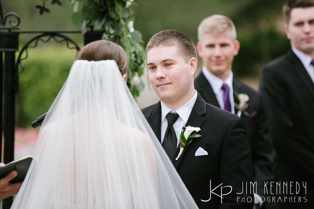 dove_canyon_wedding-3683.jpg
