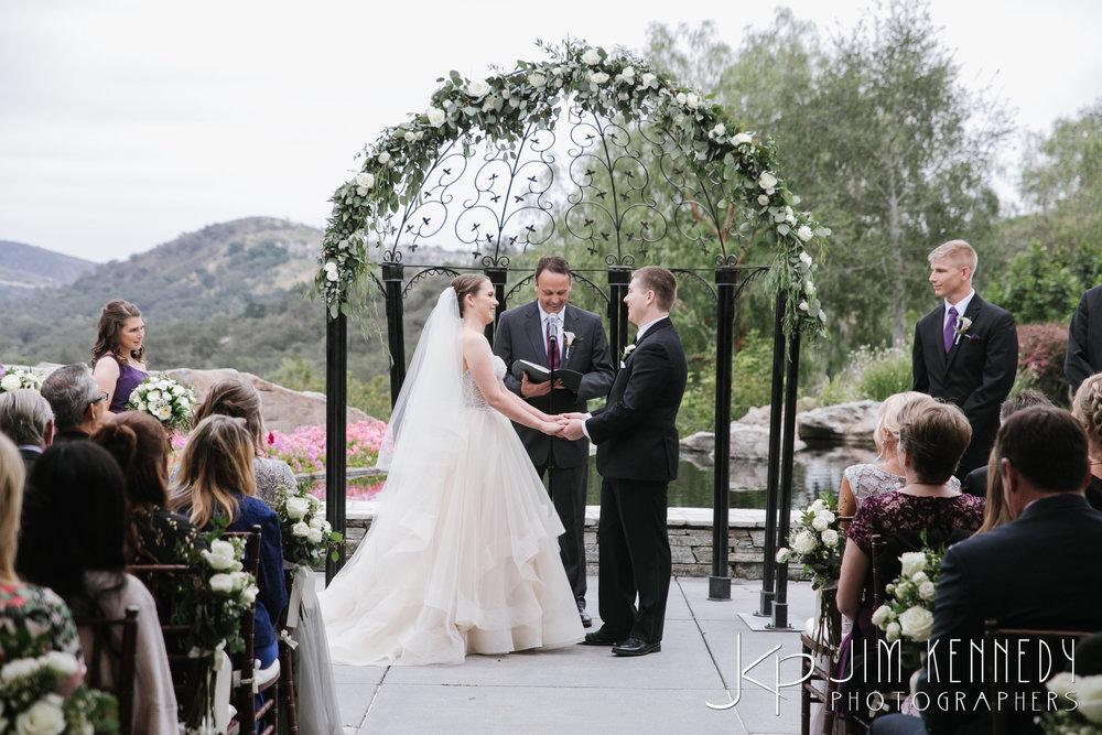 dove_canyon_wedding-3663.jpg