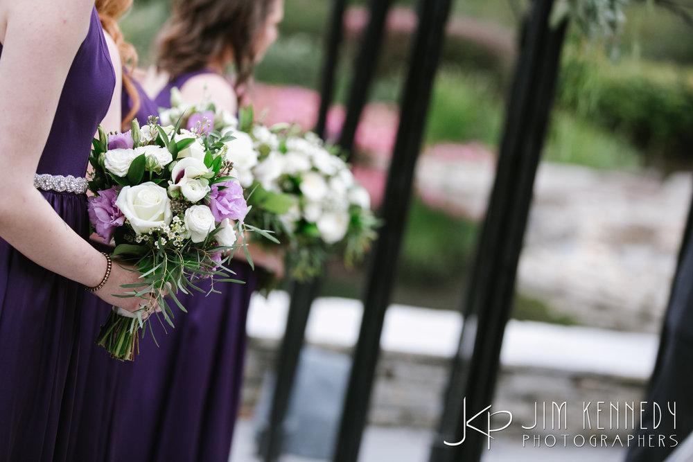 dove_canyon_wedding-3722.jpg