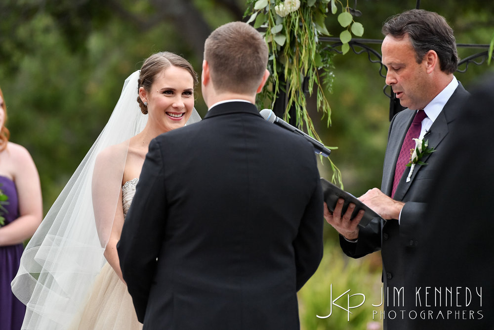 dove_canyon_wedding-3715.jpg