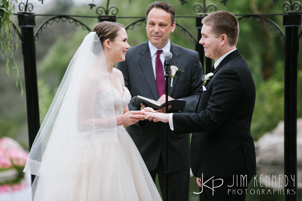 dove_canyon_wedding-3747.jpg