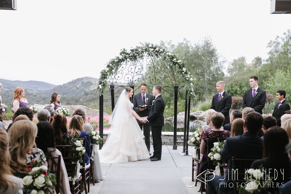 dove_canyon_wedding-3773.jpg
