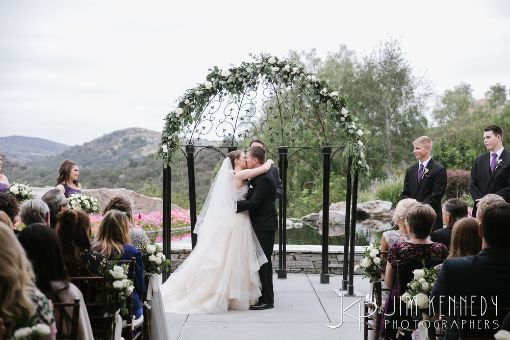 dove_canyon_wedding-3795.jpg